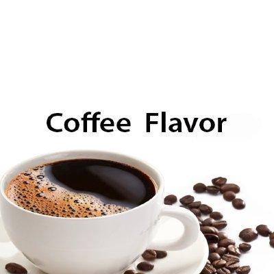 Essência TPA - Coffee