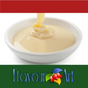 Essência FLAVOR ART - Condensed Milk