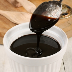 Essência TPA - Molasses Flavor
