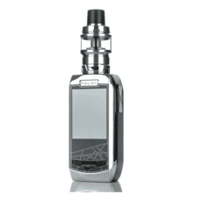 Hardware - Vaporesso - POLAR With Cascade Baby SE Kit 220W