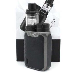 Hardware - Vaporesso - Swag with NRG SE Kit