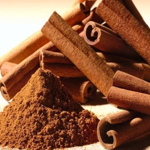 Essência TPA - Cinnamon flavor