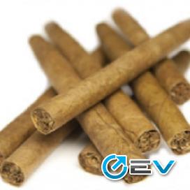 Essência Flavor West - Havana Tobacco