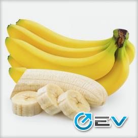 Essência TPA - Banana