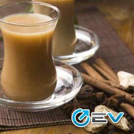 Essência TPA - Chai Tea