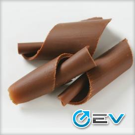 Essência TPA - Milk Chocolate