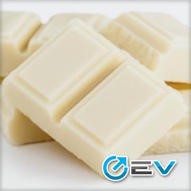 Essência TPA - White Chocolate