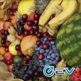 Essência TPA - Tutti Frutti