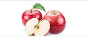 Líquido Importado - Joyetech - Apple