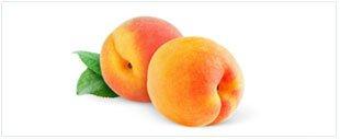 Líquido Importado - Joyetech - Peach