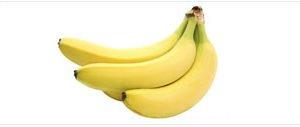 Líquido Importado - Joyetech - Banana