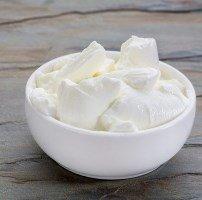 Essência TPA - Greek Yogurt