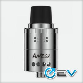 Hardware - UD - Anzu RDA
