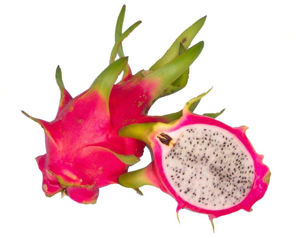Essência Flavor West - Dragon Fruit