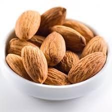 Essência TPA - Toasted Almond Flavor