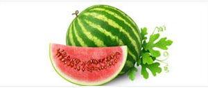 Líquido Importado - Joyetech - Watermelon